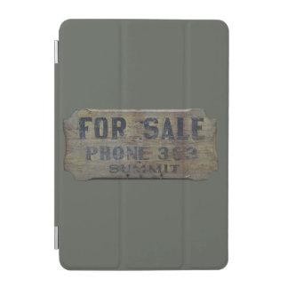 for sale iPad mini cover