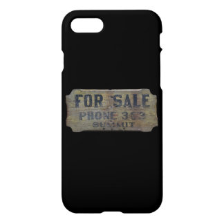 for sale iPhone 8/7 case