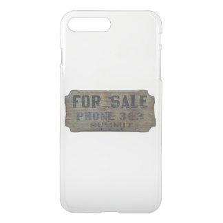 for sale iPhone 8 plus/7 plus case