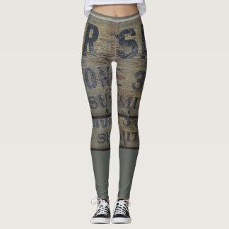 for sale leggings