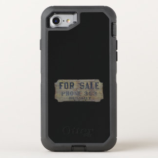 for sale OtterBox defender iPhone 8/7 case