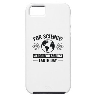 For Science! iPhone 5 Case