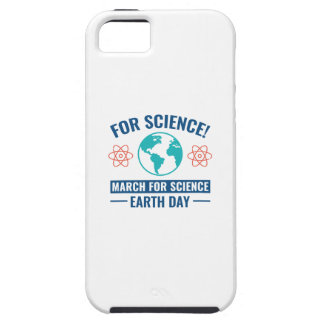 For Science! iPhone 5 Cover