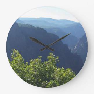 For the Bathroom Clocks. Bathroom Wall Clocks   Zazzle com au