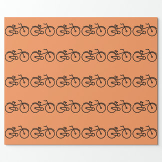 For The Bicyclist In The Family