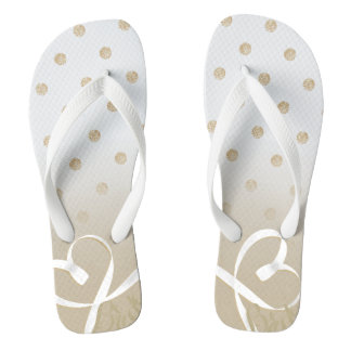 For the bride-to-be! thongs