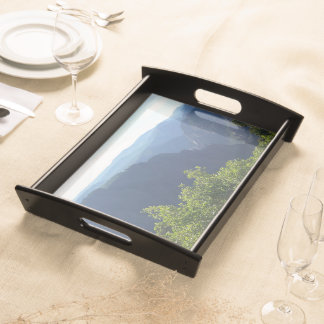 For the Home Serving Tray
