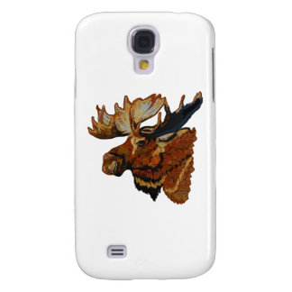 FOR THE KING SAMSUNG GALAXY S4 COVER