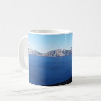 For the Kitchen Coffee Mug
