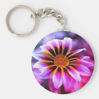 For the Love - Keyring
