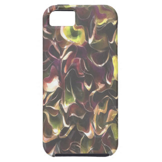 For The Love Of Autumn iPhone 5 Covers