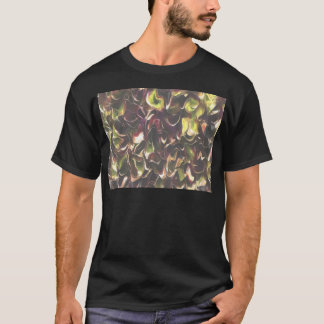 For The Love Of Autumn T-Shirt