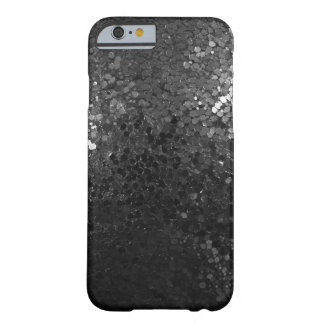 For the Love of My Phone - Glitter Look Case