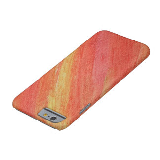 For the Love of My Phone - Ombre Watercolour Case