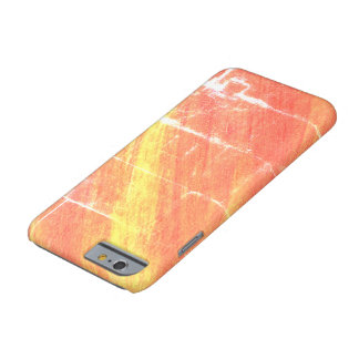 For the Love of My Phone - Sunlight Case