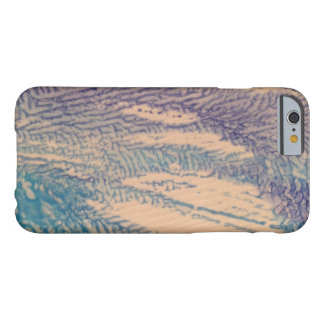 For the Love of My Phone - Textured Phone Case