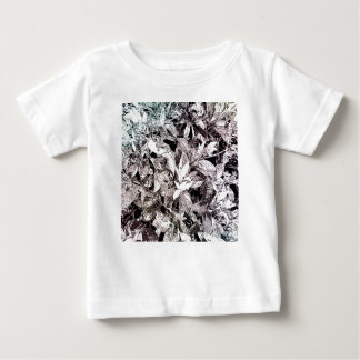 For the Love of Nature - Pastel Baby T-Shirt