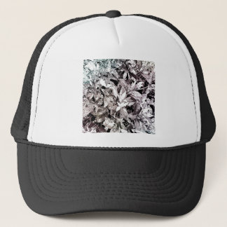 For the Love of Nature - Pastel Trucker Hat