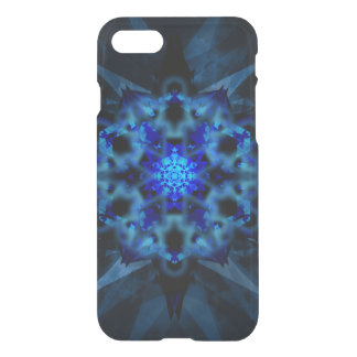For the love of Sapphires iphone cover