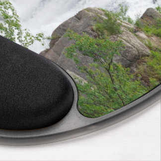 For the Office Gel Mouse Pad