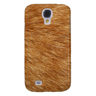 For the one of cat samsung galaxy s4 covers