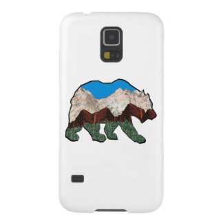 FOR THE PRIZE CASE FOR GALAXY S5