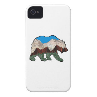 FOR THE PRIZE Case-Mate iPhone 4 CASE