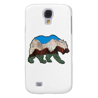 FOR THE PRIZE GALAXY S4 CASES