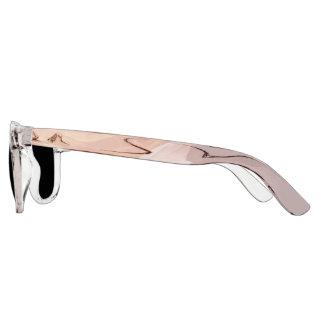 For the Traveler Sunglasses