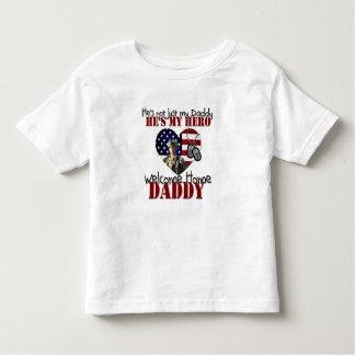 For Tiffany Custom Made Homecoming Shirt