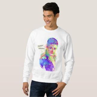 For Tony sweatshirt men