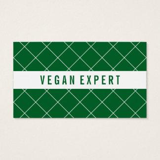 expert business