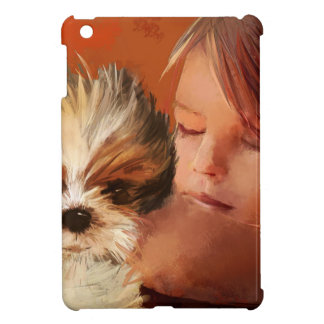 for what we could become iPad mini cases
