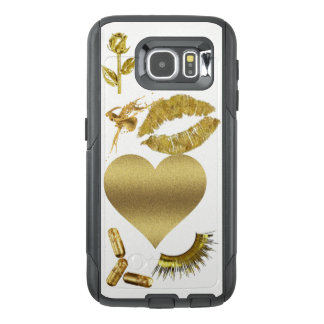 For Women Cell Phone Case