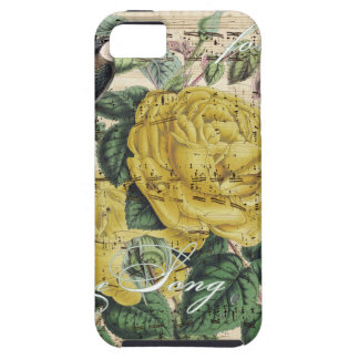 For You iPhone 5 Cover
