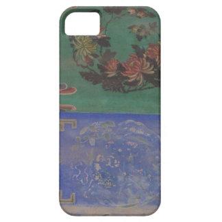 Forbidden City iPhone 5 Case