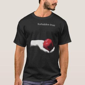 forbidden fruit 2 T-Shirt
