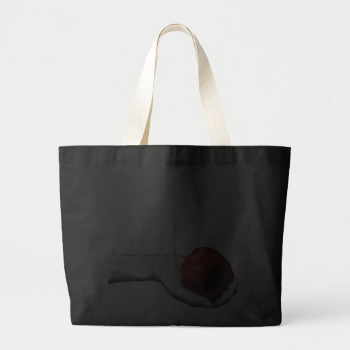 Forbidden fruit bag