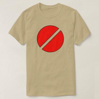Forbidden T-Shirt
