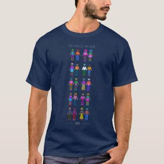 Forbidden To forbid T-Shirt