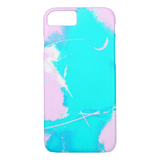 Force Of Heaven iPhone 7 Case