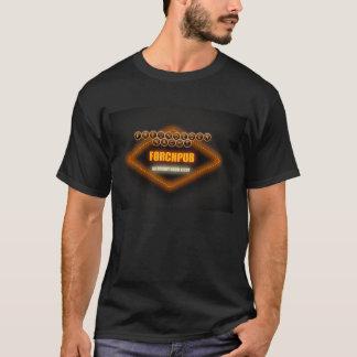 Forchpub Zurich T-Shirt