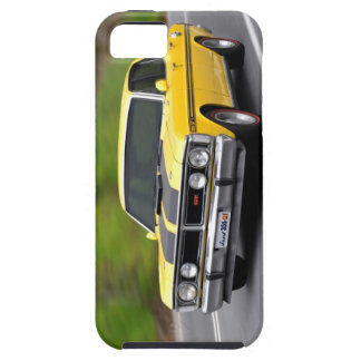 Ford Falcon XY GTHO iPhone 5 Case