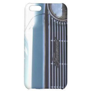 Ford XT Fairmont iPhone 5C Case