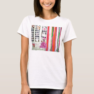 Foregleam T-Shirt