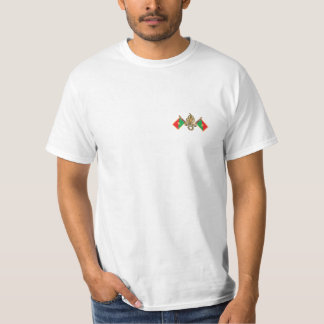 Foreign legion T-Shirt