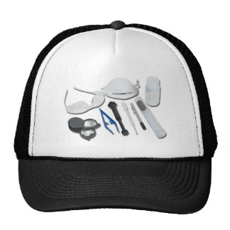 ForensicTools052711 Cap