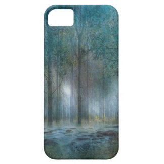 Forest Barely There iPhone 5 Case