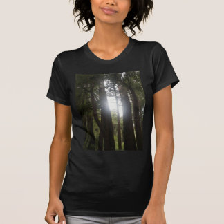 Forest Beauty T-Shirt