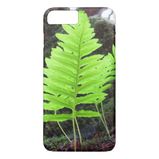 Forest Bliss iPhone 8 Plus/7 Plus Case